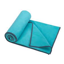 AONIJIE E4091 Microfiber Gym Bath Towel Travel Hand Face Towel Q