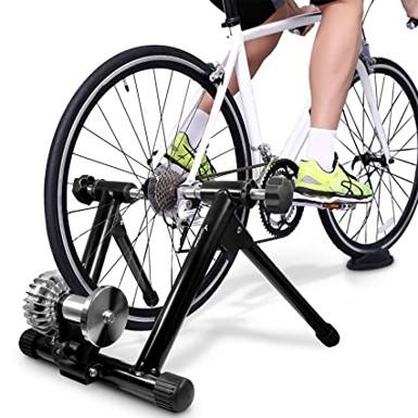 Sport Equipment & Accessories