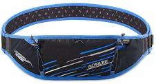 AONIJIE W952 Slim Running Waist Bag Belt Fanny Hydration Pack Wa