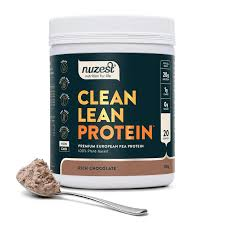 Clean Lean Protein (500g) - Chocolate