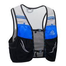 AONIJIE C932 Hydration Pack Backpack Rucksack Bag Vest Harness W